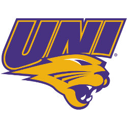 northern-iowa-panthers-primary-logo-2002-2014