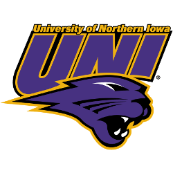northern-iowa-panthers-alternate-logo-2002-2014-6