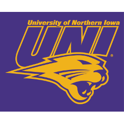 northern-iowa-panthers-alternate-logo-2002-2014-7