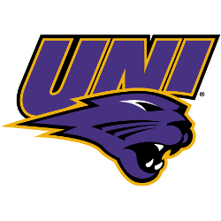 northern-iowa-panthers-alternate-logo-2002-2014-2