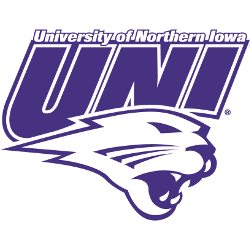northern-iowa-panthers-alternate-logo-2002-2014-5