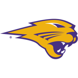 northern-iowa-panthers-partial-logo-2002-2014-3