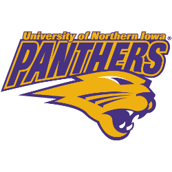 northern-iowa-panthers-secondary-logo-2002-2014