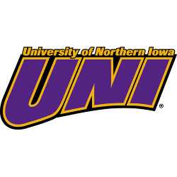northern-iowa-panthers-wordmark-logo-2002-2014