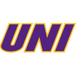 northern-iowa-panthers-wordmark-logo-2015-present-2