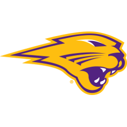 northern-iowa-panthers-secondary-logo-2015-present