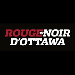 ottawa-redblacks-wordmark-logo-2014-present-4