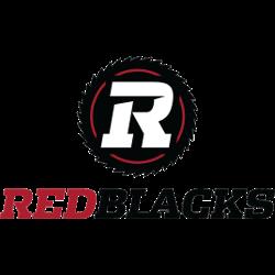 ottawa-redblacks-secondary-logo-2014-present