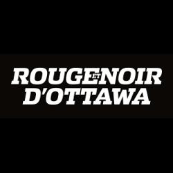 ottawa-redblacks-wordmark-logo-2014-present-6