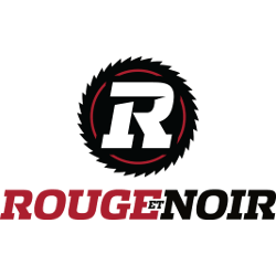 ottawa-redblacks-alternate-logo-2014-present