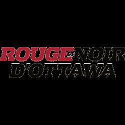 ottawa-redblacks-wordmark-logo-2014-present-2