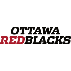 ottawa-redblacks-wordmark-logo-2014-present