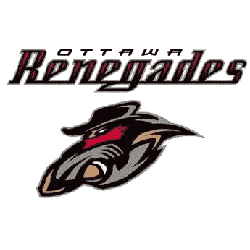 ottawa-renegades-alternate-logo-2002-2005