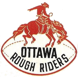 ottawa-rough-riders-primary-logo-1961-1974