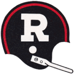 ottawa-rough-riders-primary-logo-1975-1985