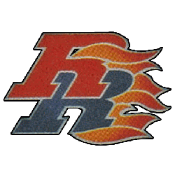 ottawa-rough-riders-primary-logo-1992-1993