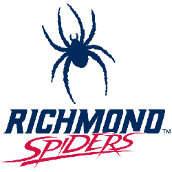 richmond-spiders-alternate-logo-2002-present-4