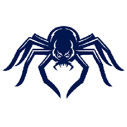 richmond-spiders-alternate-logo-2002-present