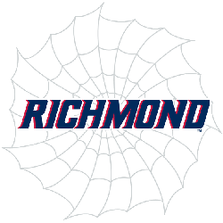 richmond-spiders-wordmark-logo-2002-present-3