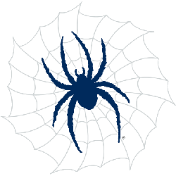 richmond-spiders-alternate-logo-2002-present-2