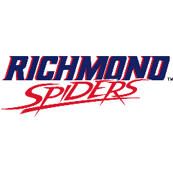 richmond-spiders-wordmark-logo-2002-present-5