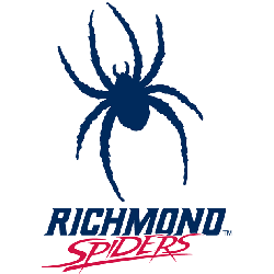 richmond-spiders-alternate-logo-2002-present-6