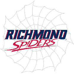 richmond-spiders-wordmark-logo-2002-present