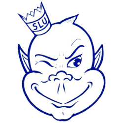 saint-louis-billikens-primary-logo-1971-1984