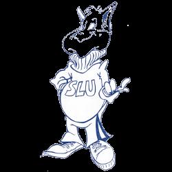 saint-louis-billikens-primary-logo-1985-1990