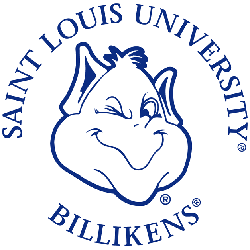 saint-louis-billikens-primary-logo-1991-2001