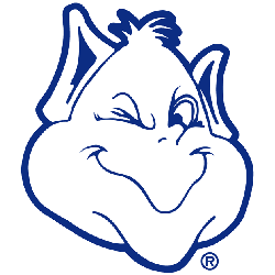 saint-louis-billikens-alternate-logo-1991-2014
