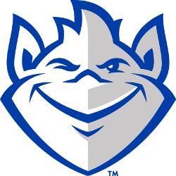 saint-louis-billikens-primary-logo