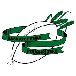saskatchewan-roughriders-primary-logo-1951-1965