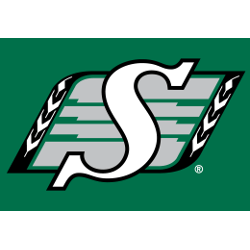 saskatchewan-roughriders-alternate-logo-1985-2015
