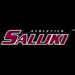 southern-illinois-salukis-wordmark-logo-2001-2018-2
