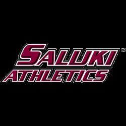 southern-illinois-salukis-wordmark-logo-2001-2018-5