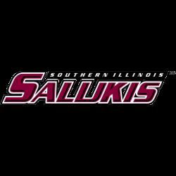 southern-illinois-salukis-wordmark-logo-2001-2018