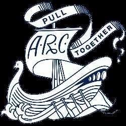 toronto-argonauts-primary-logo-1873-1955