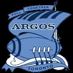 toronto-argonauts-primary-logo-1956-1975