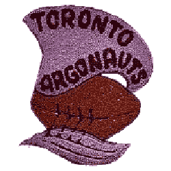 toronto-argonauts-alternate-logo-1976-1988