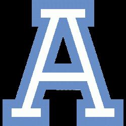 toronto-argonauts-primary-logo-1991-1994