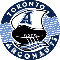 toronto-argonauts-alternate-logo-1994