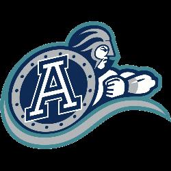 toronto-argonauts-primary-logo-1995-2004