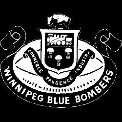 winnipeg-blue-bombers-primary-logo-1936-1958