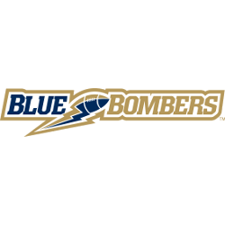 winnipeg-blue-bombers-wordmark-logo-2005-2011-3