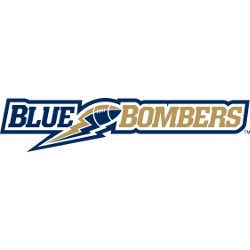 winnipeg-blue-bombers-wordmark-logo-2005-2011-5