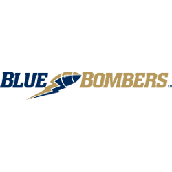 winnipeg-blue-bombers-wordmark-logo-2005-2011-6
