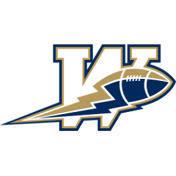 winnipeg-blue-bombers-alternate-logo-2005-2011