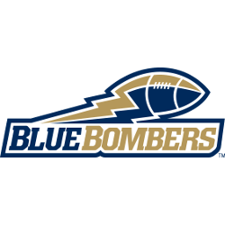 winnipeg-blue-bombers-wordmark-logo-2005-2011-2
