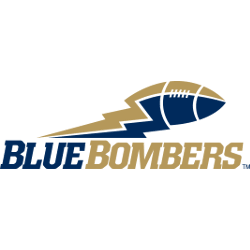 winnipeg-blue-bombers-wordmark-logo-2005-2011